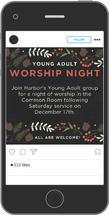 Christmas YA Worship Night Insta.jpg