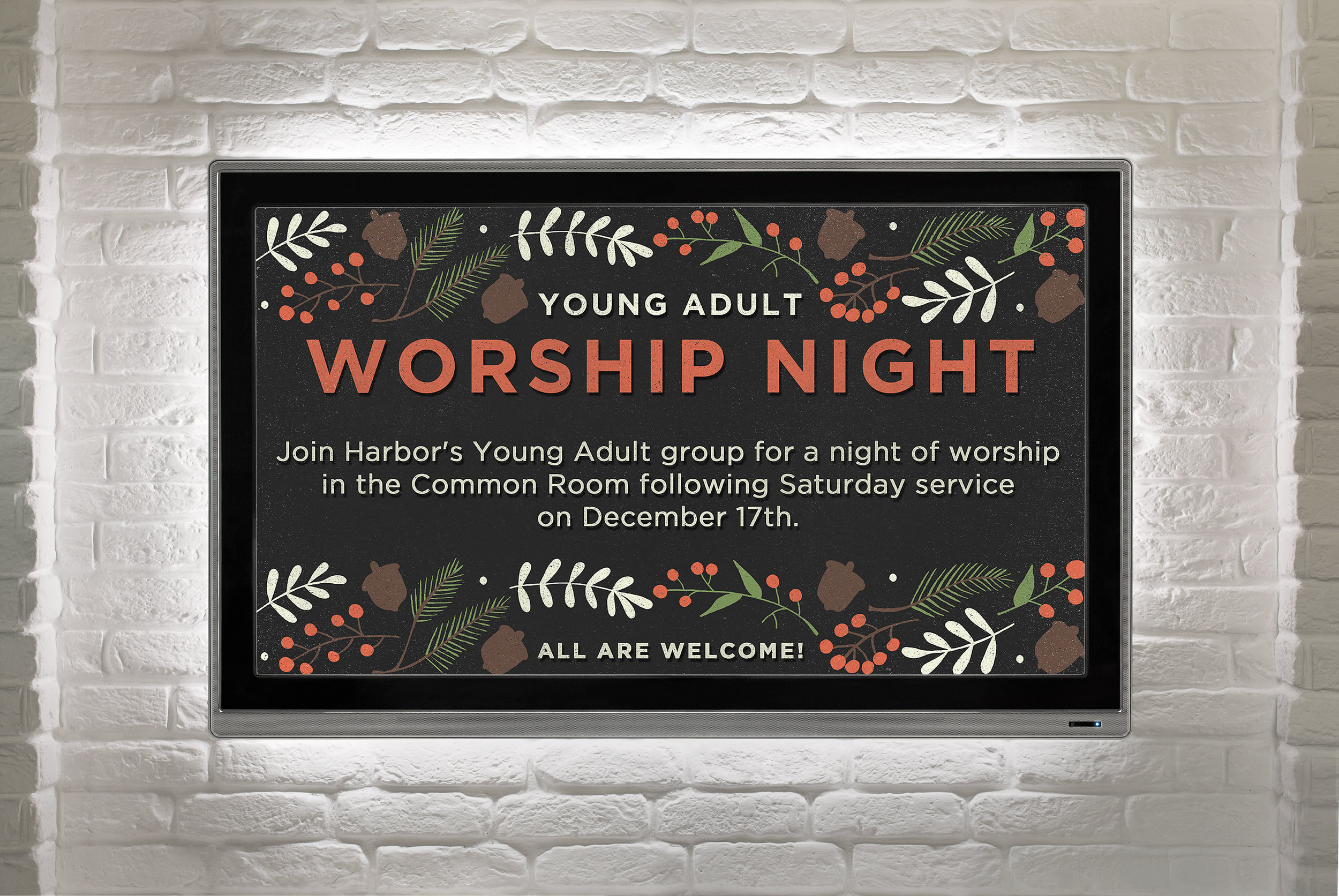 Christmas YA Worship Night Slide.jpg