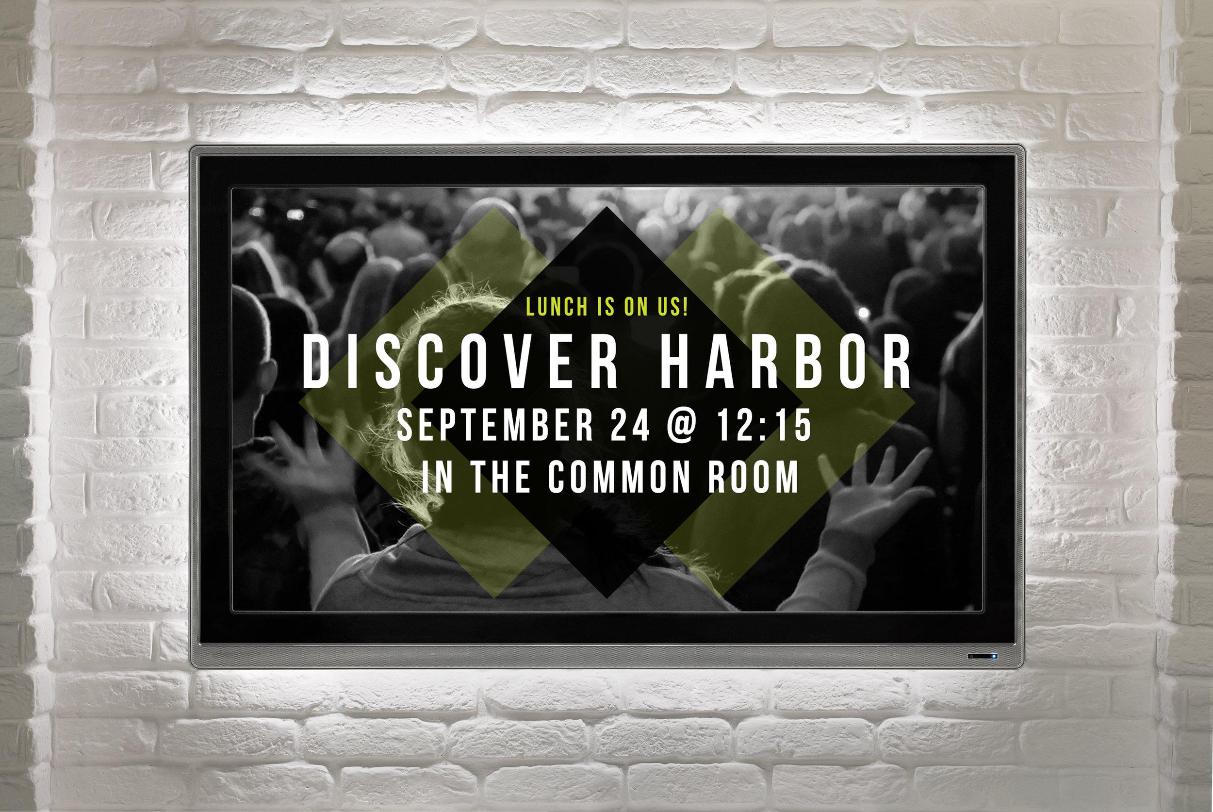 Discorver Harbor Slide.jpg
