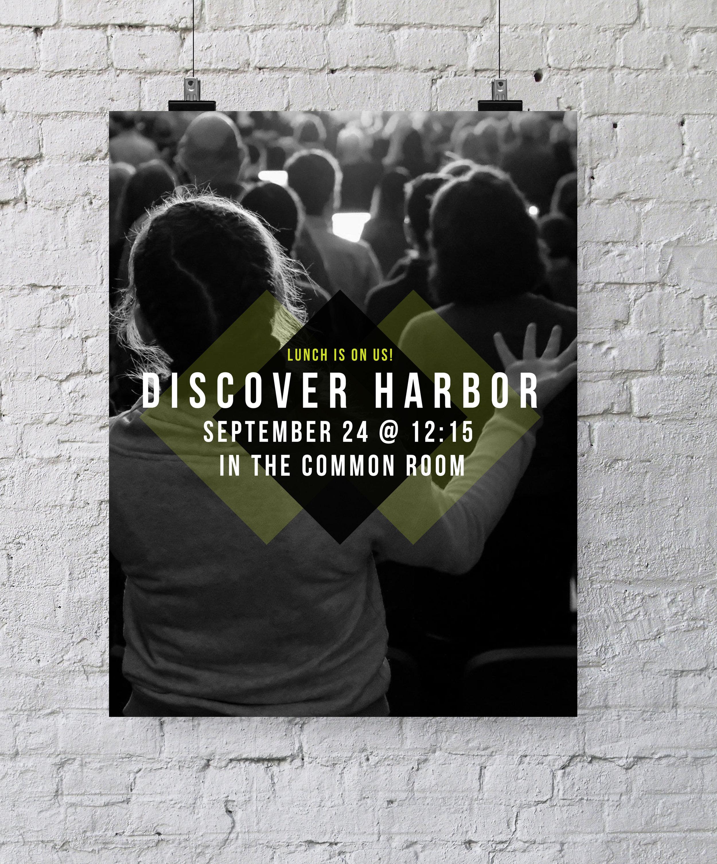 Discorver Harbor Sign.jpg