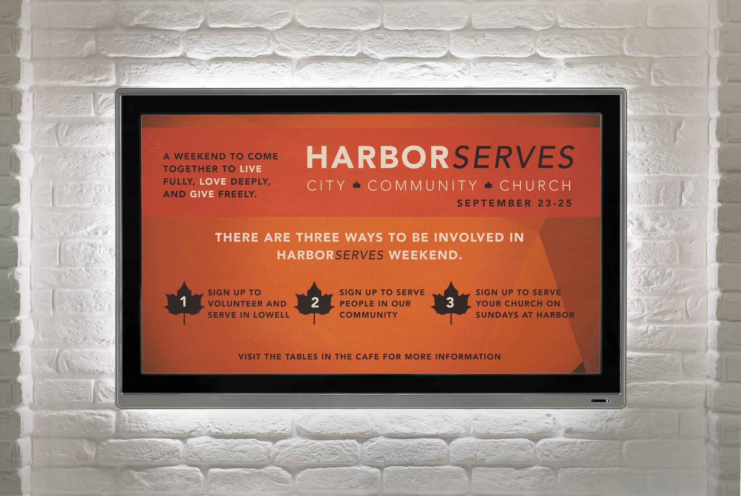 Harbor Serves Slide.jpg