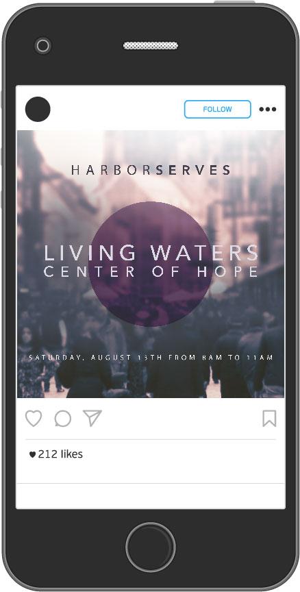 Living Waters Insta.jpg