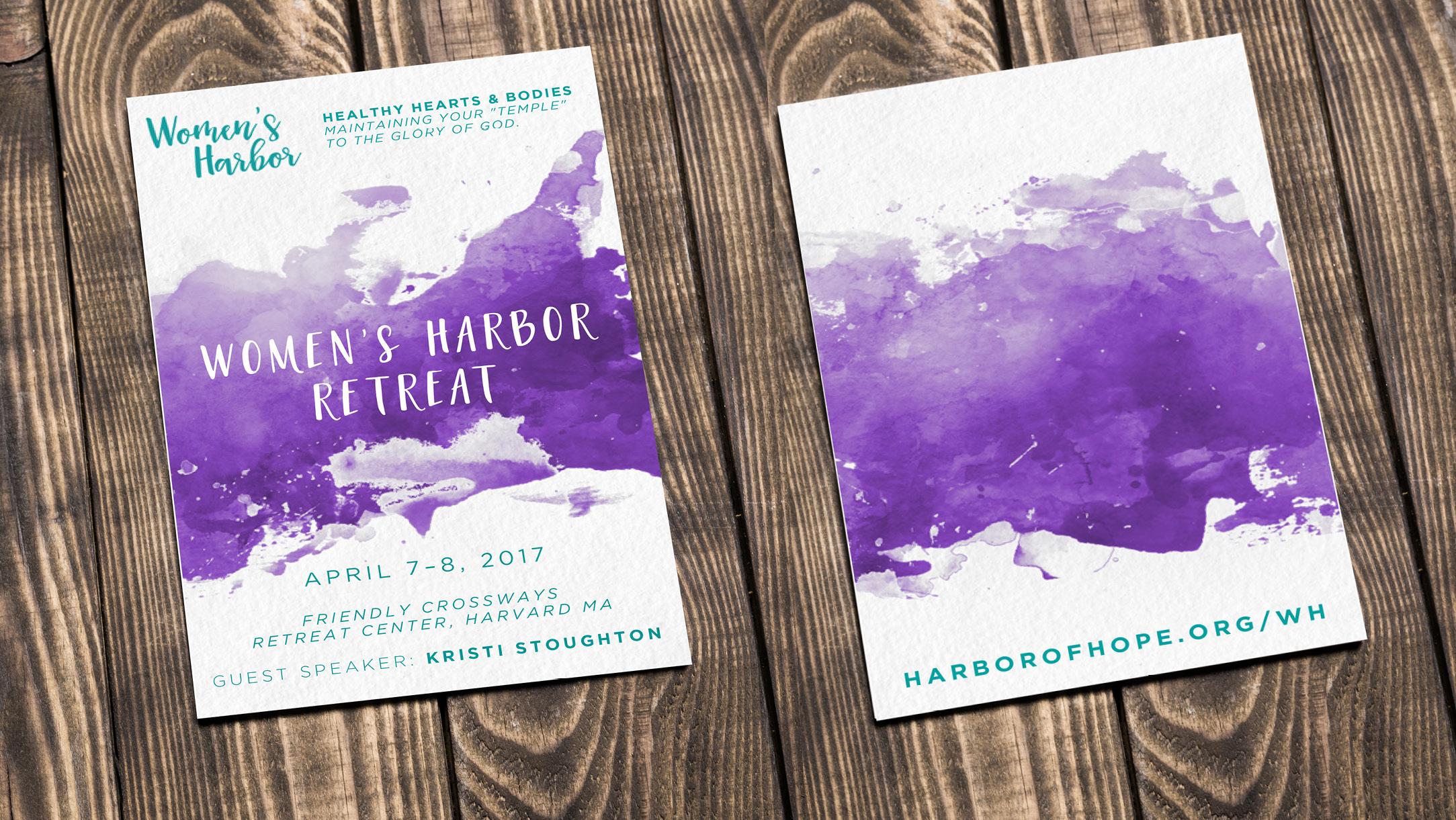 WH Retreat Booklet.jpg