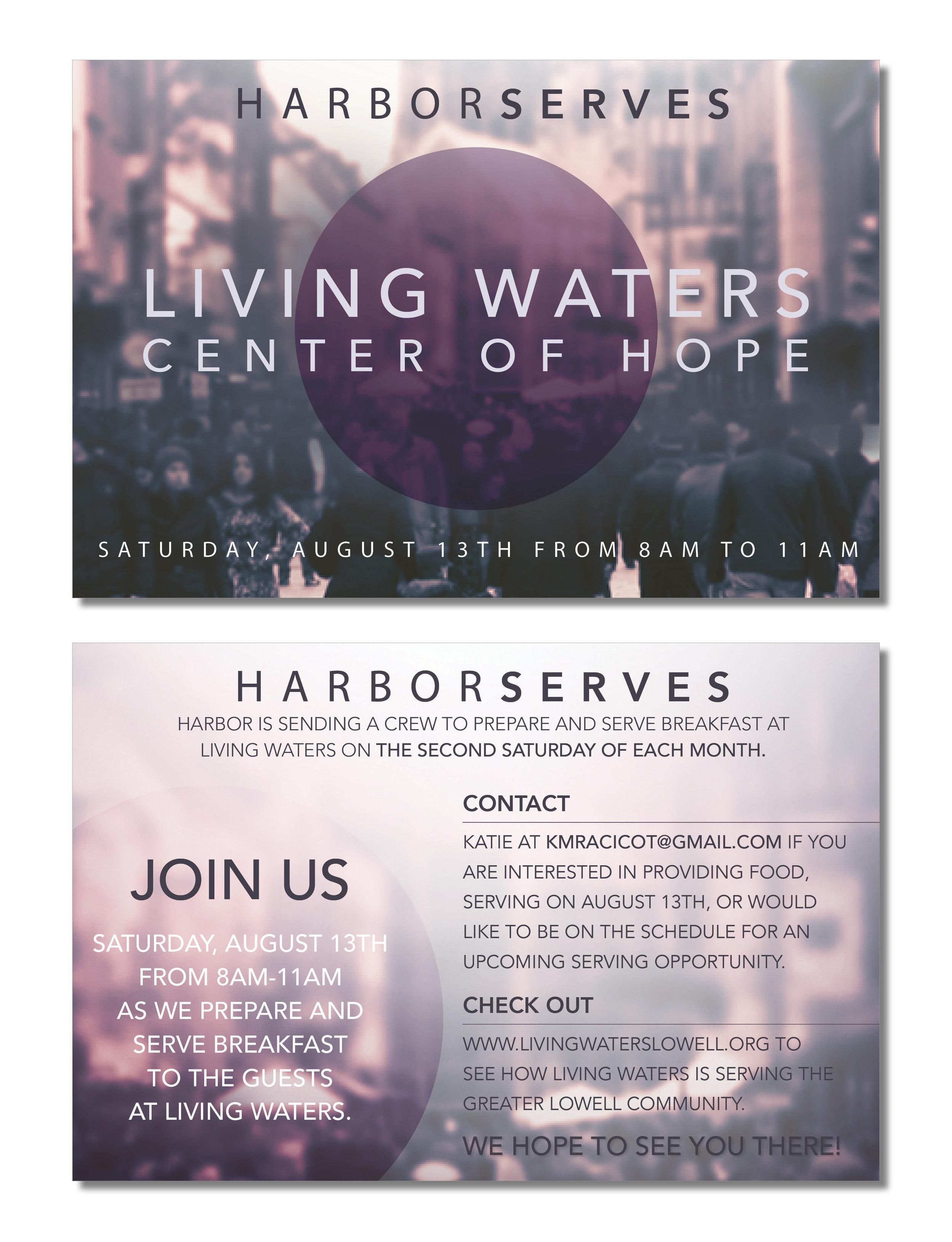 Living Waters Postcard.jpg