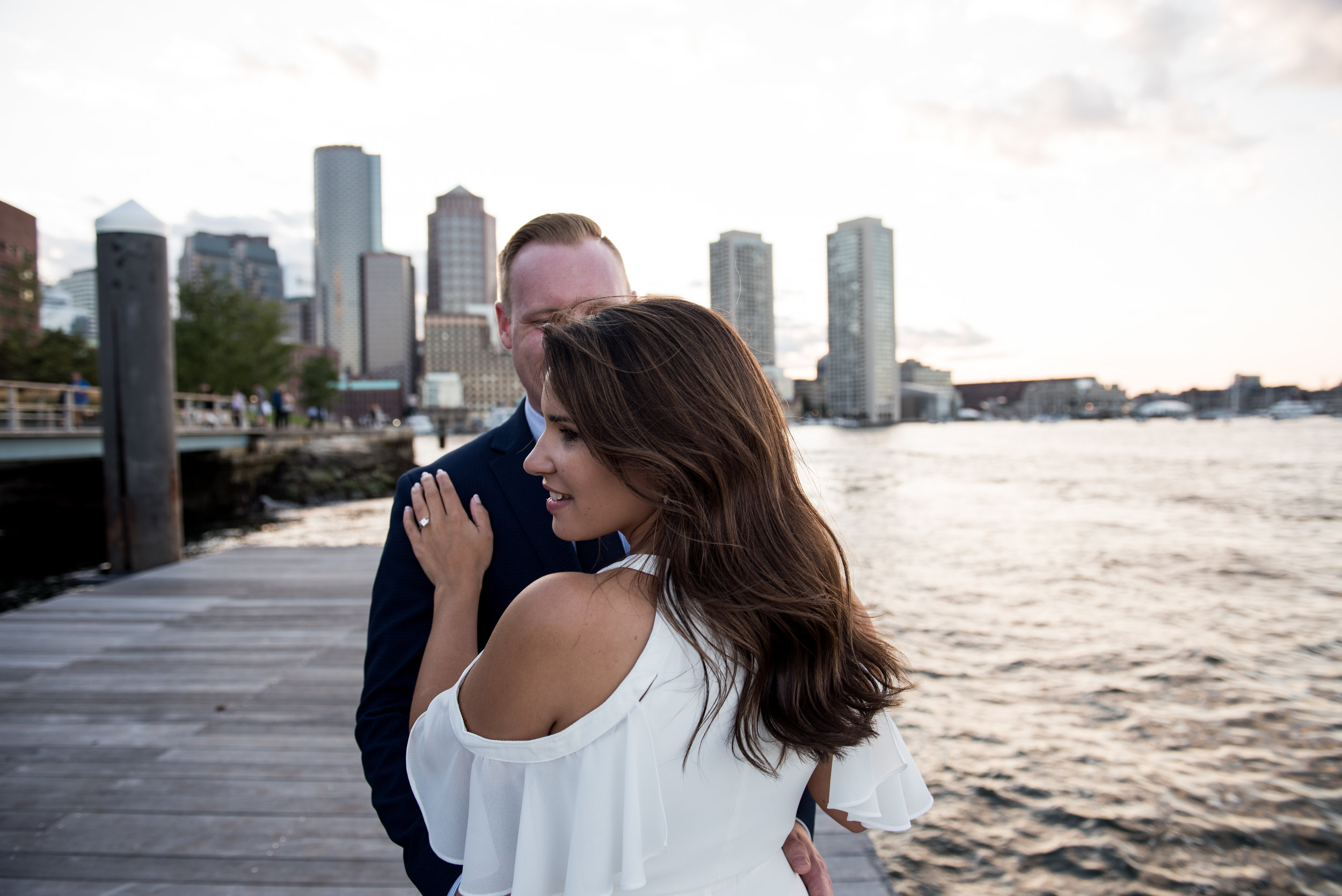 PHOTO - Weddings, Engagements, Portraits, Families
