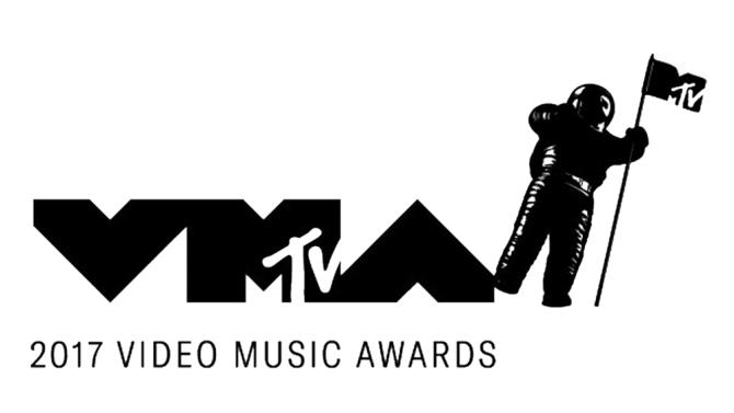 vmas-logo.png