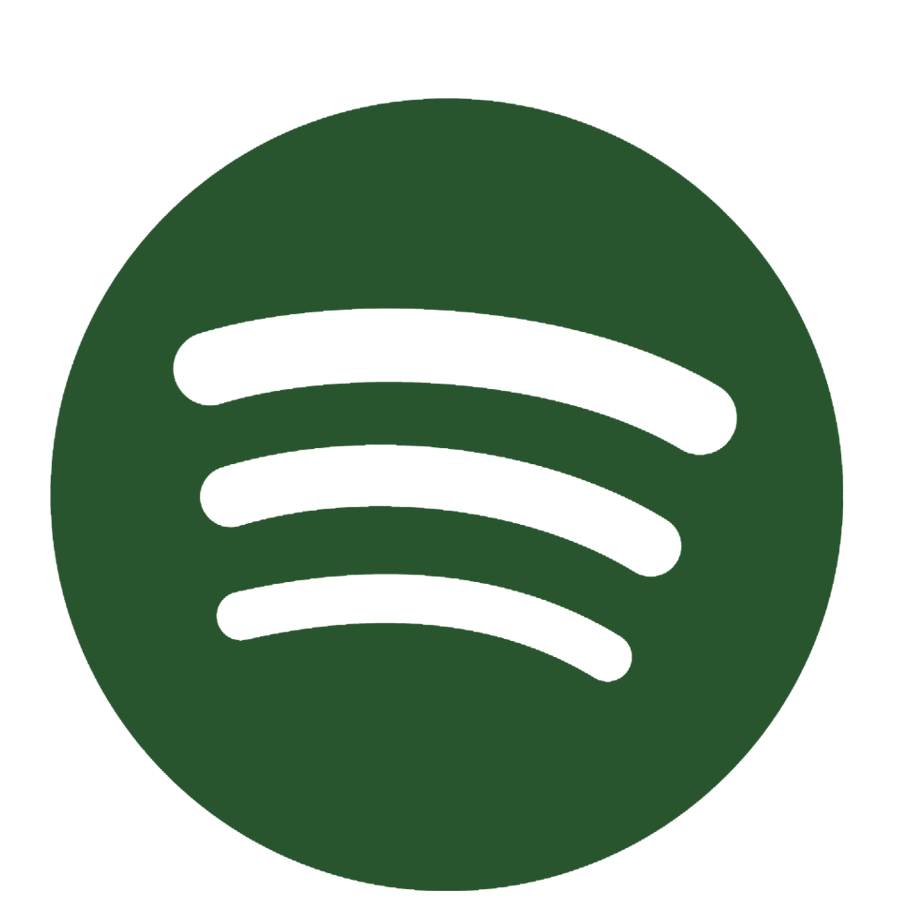 Spotify - Green.png