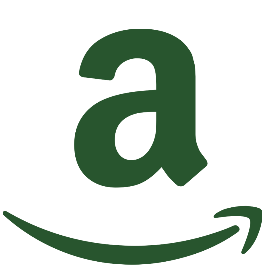 Amazon - Green.png
