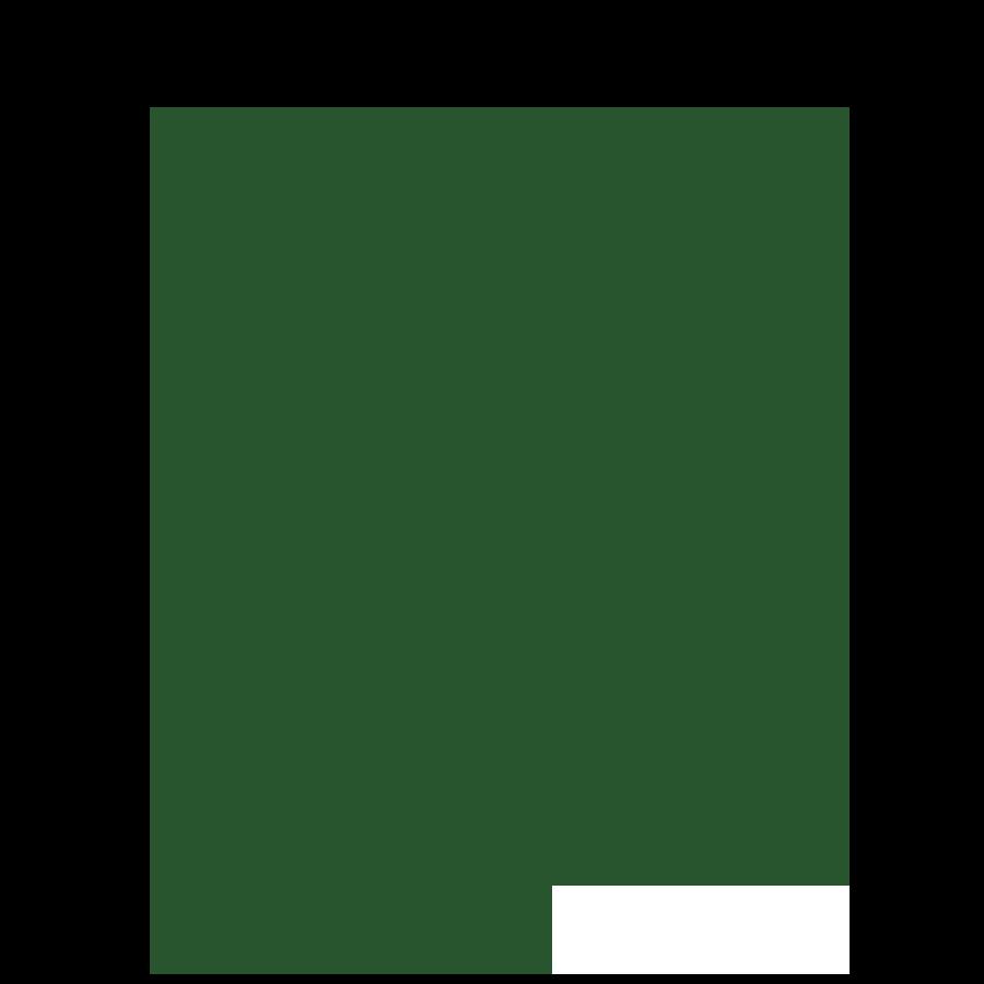 Google Play - Green.png