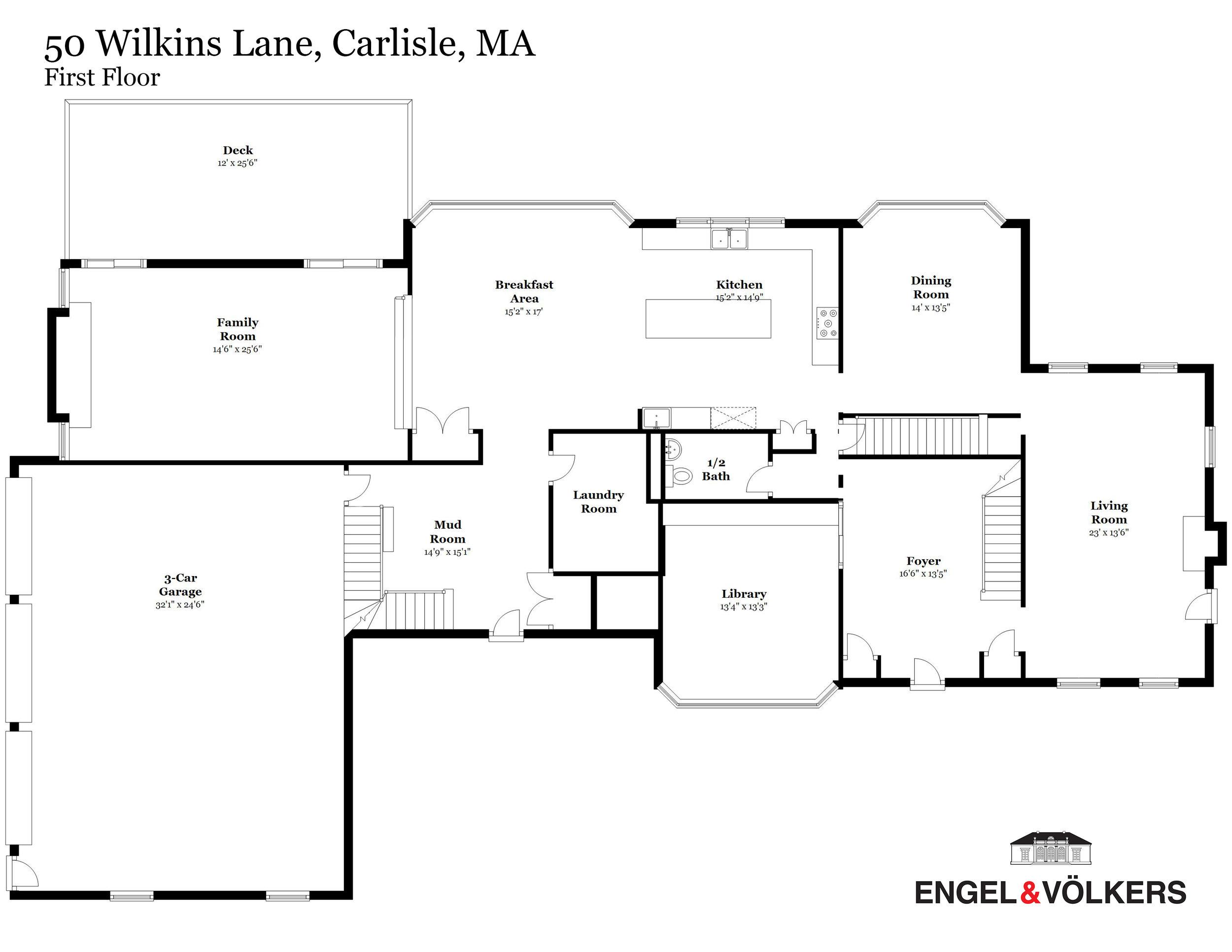 50 Wilkins Lane, Carlisle - Floor 1.jpg