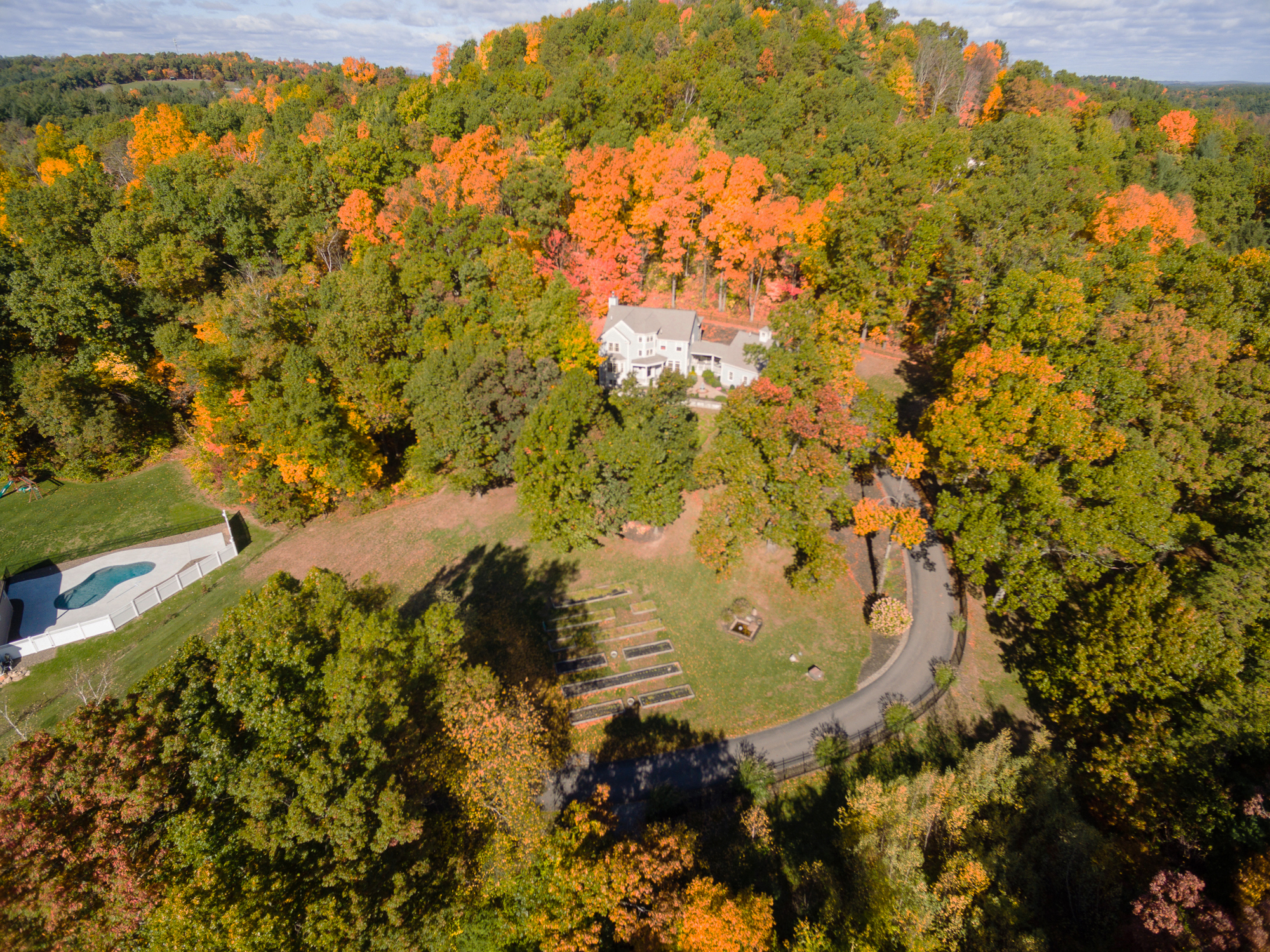 5 Brownloaf Road, Groton, MA (drone)_002.jpg