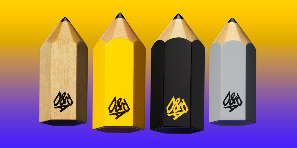 D&AD Awards 2019 Twitter Instream.png