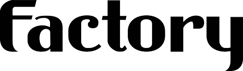 Factory_Logo_2012.png