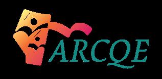 ARCQE-coloured-logo-no-text1.png