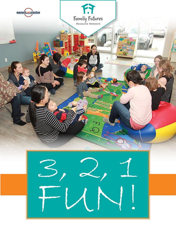 3,-2,-1-Fun-(Spring-2018).jpg