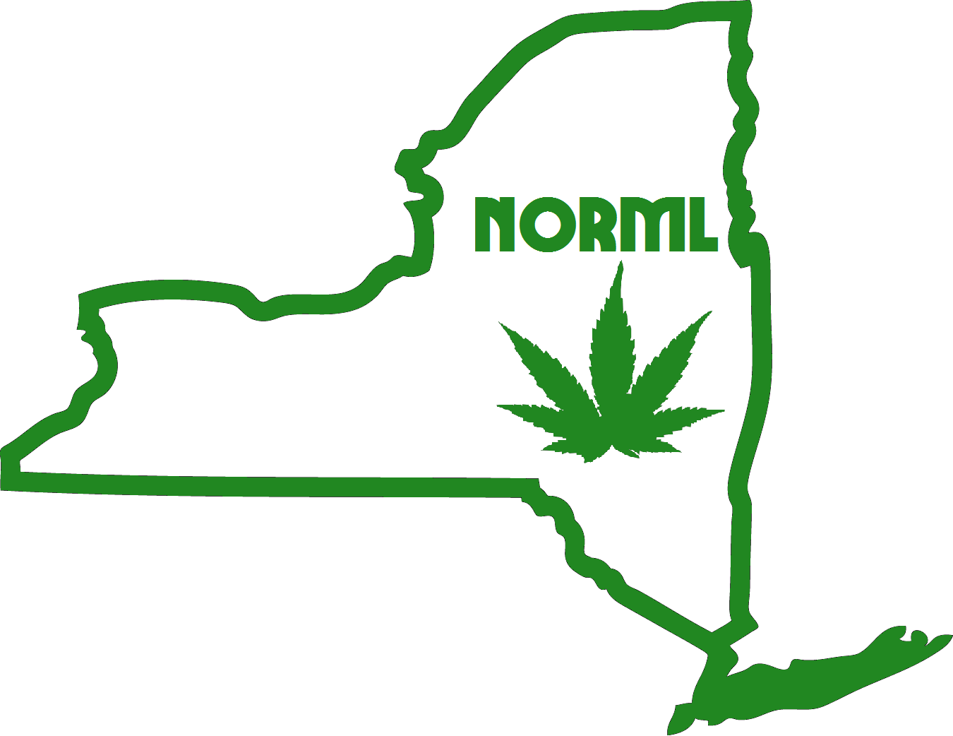 NYS-Outline.png