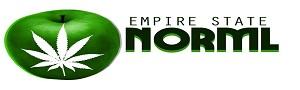 esn-logo-300-x-90.jpg