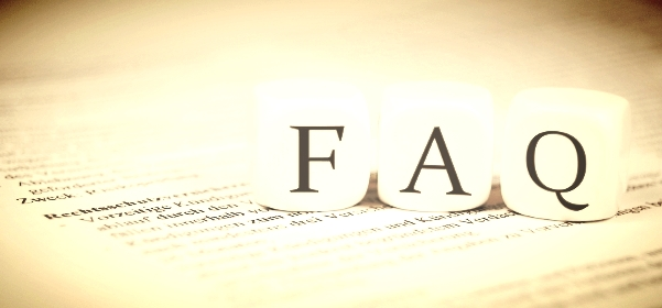Clergy Stuff FAQ