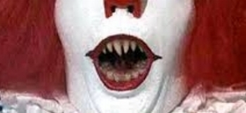 mouth 2.jpg