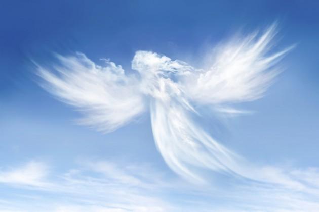 angel-cloud