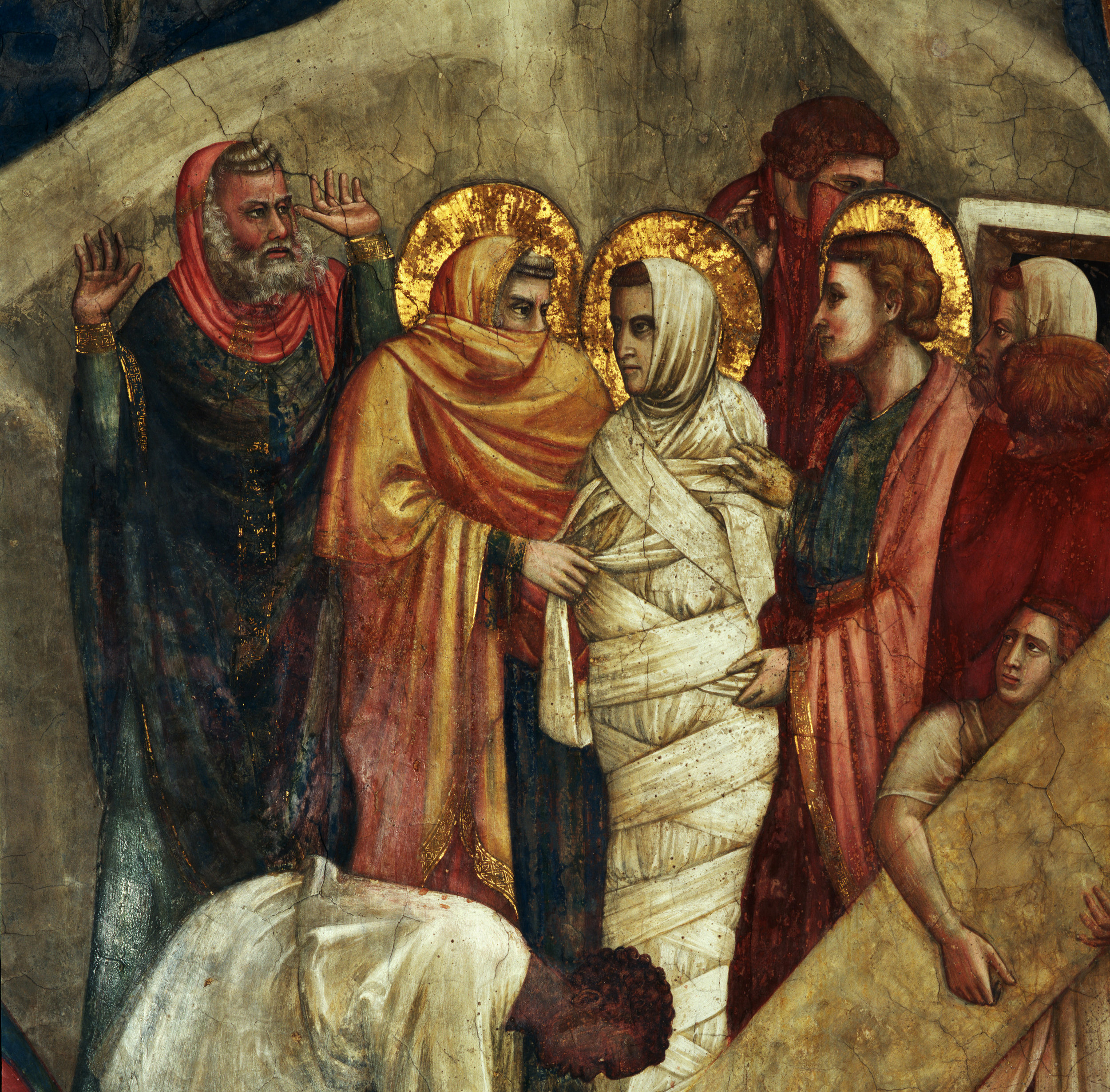 fresco-of-resurrection-of-lazarus.jpg