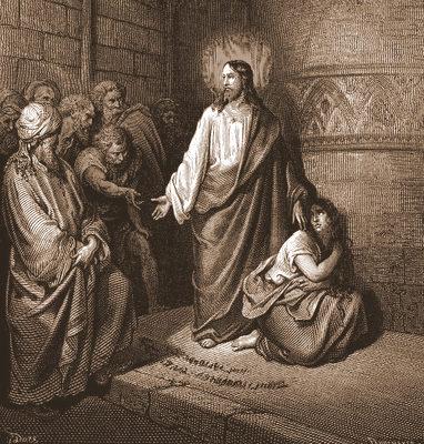 JesusForgivesAdulterousWoman.jpg