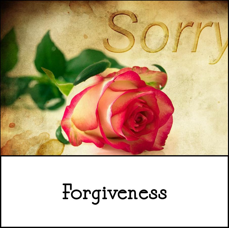 19+03+10+forgiveness.png