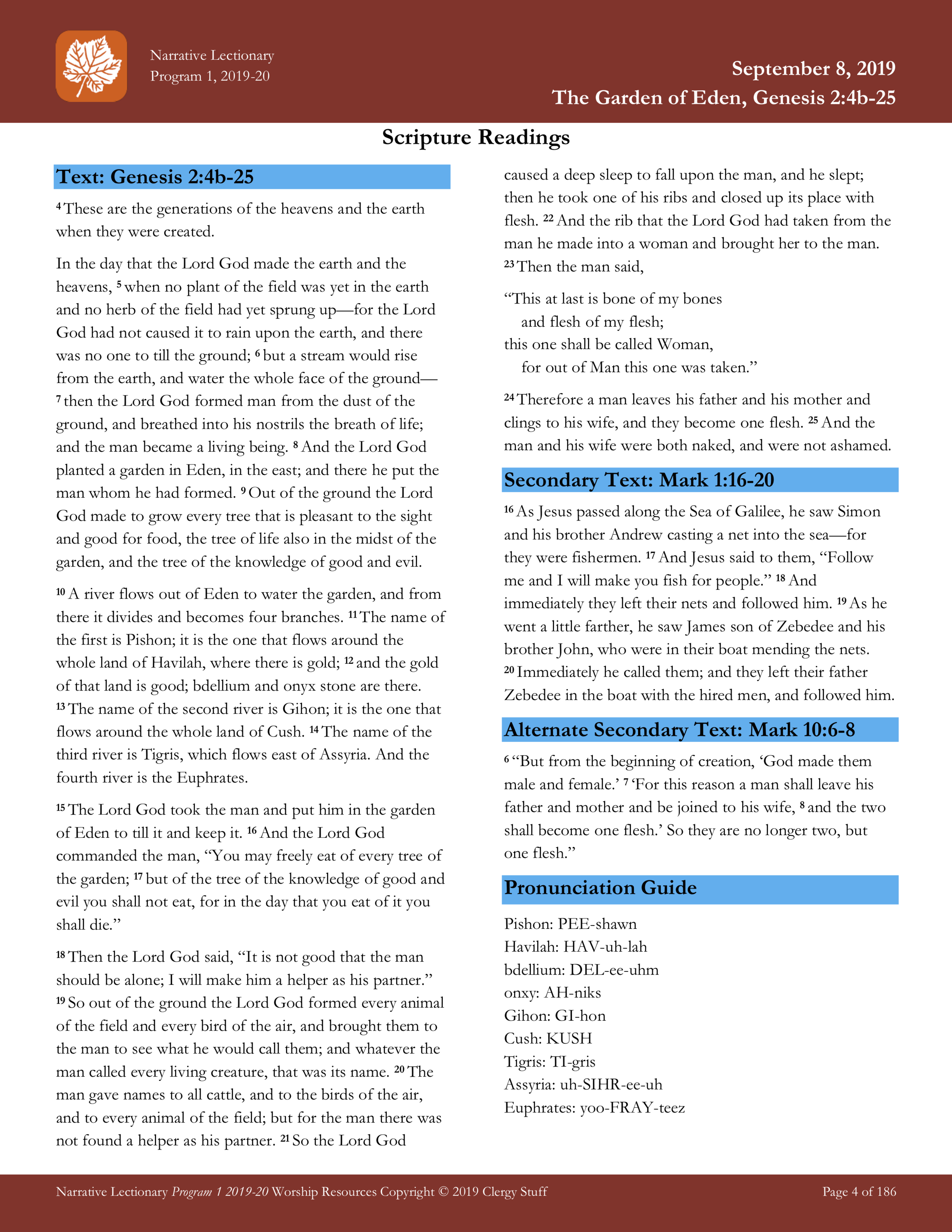 2019-20 program 1 worship resources NL copy (dragged) 3.png