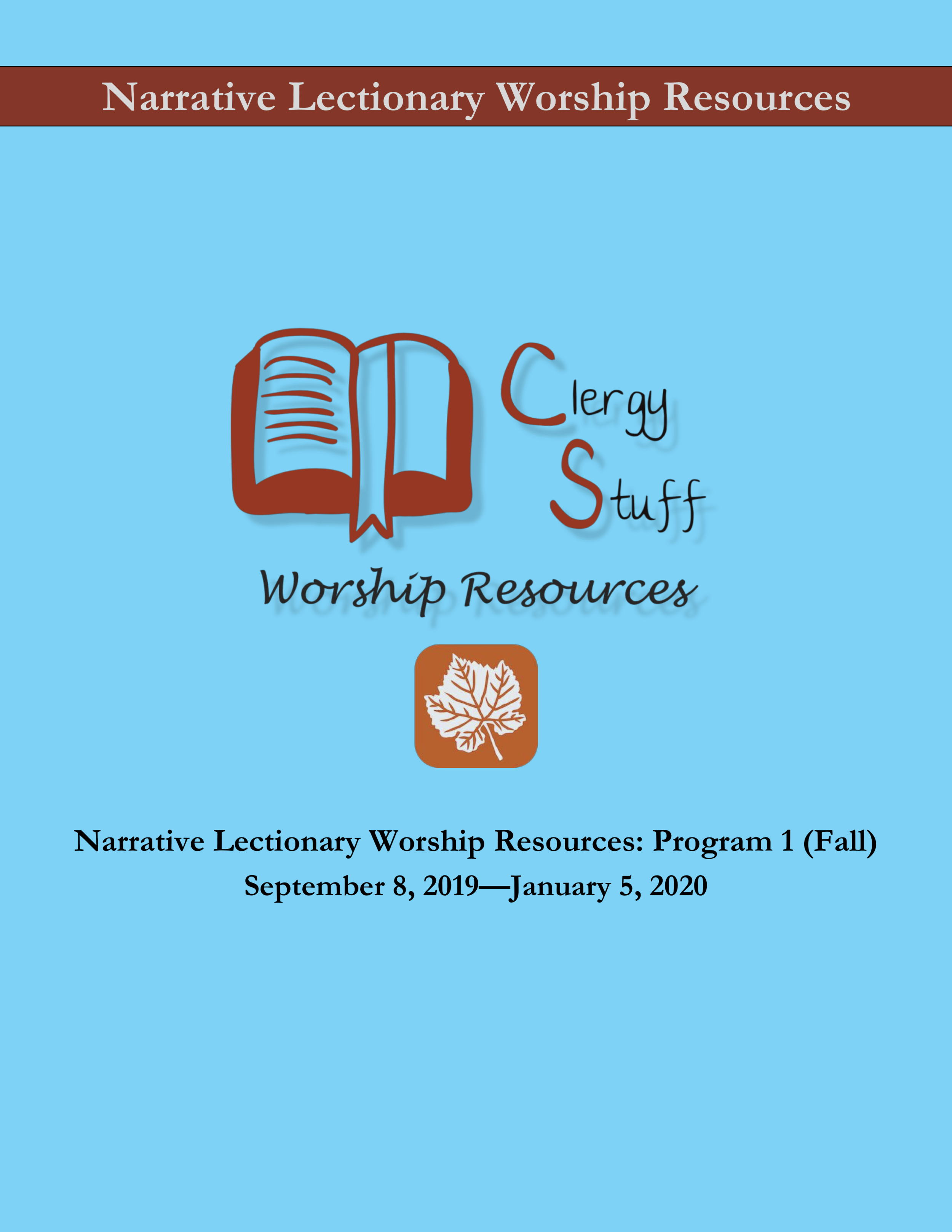 2019-20 program 1 worship resources NL copy (dragged) 01.png