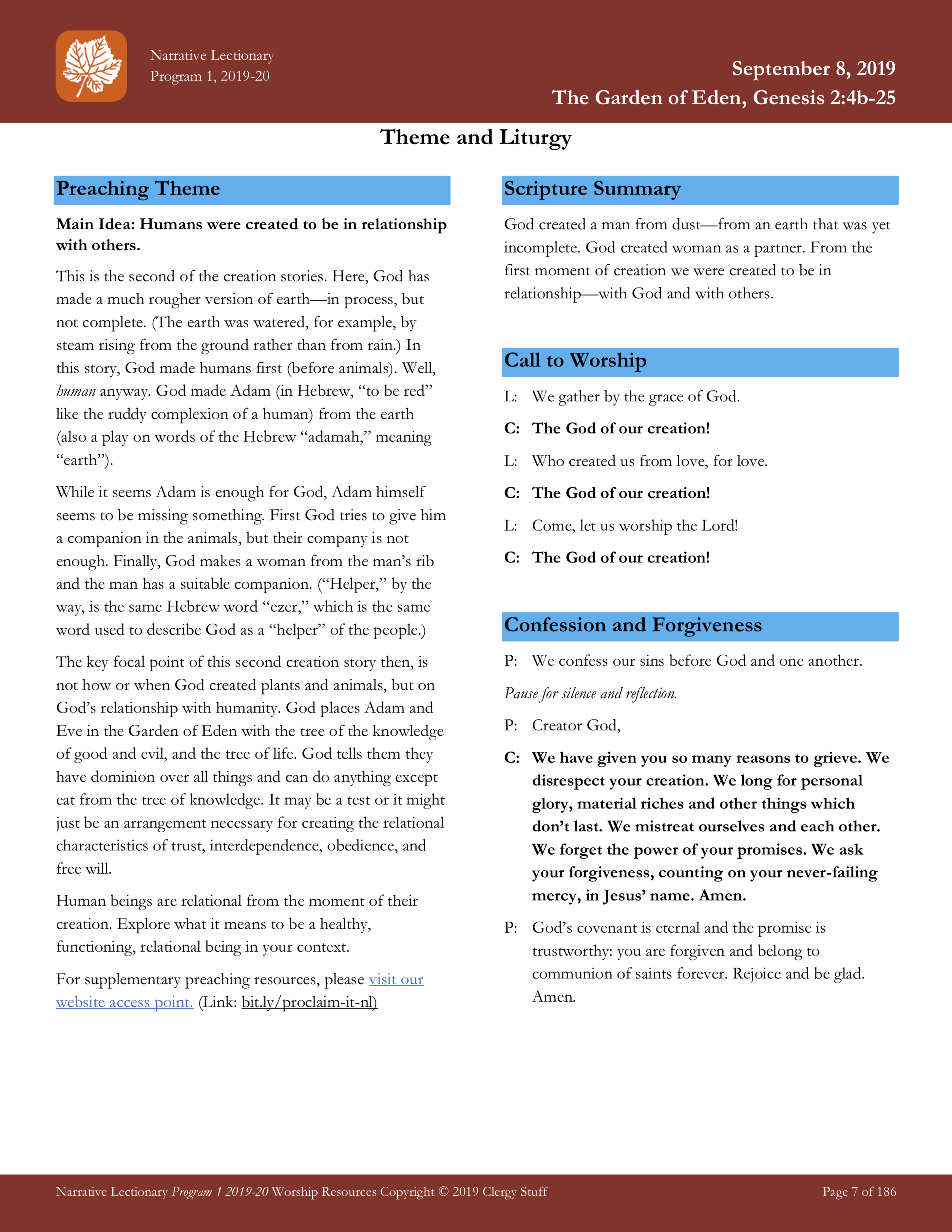 2019-20 program 1 worship resources NL copy (dragged) 6.png
