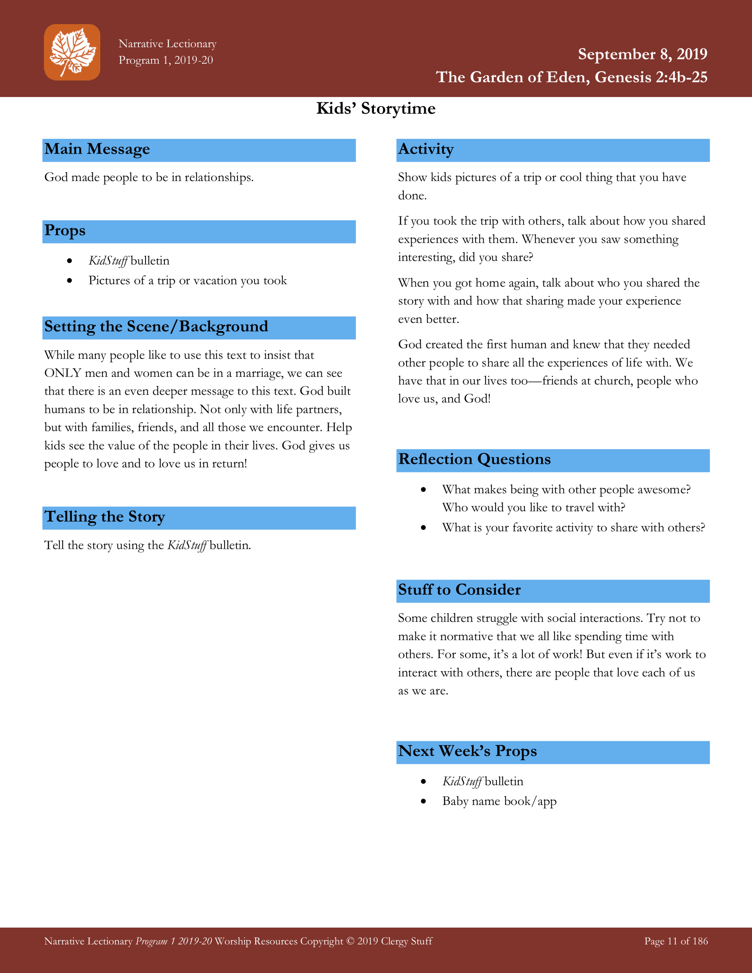 2019-20 program 1 worship resources NL copy (dragged) 10.png