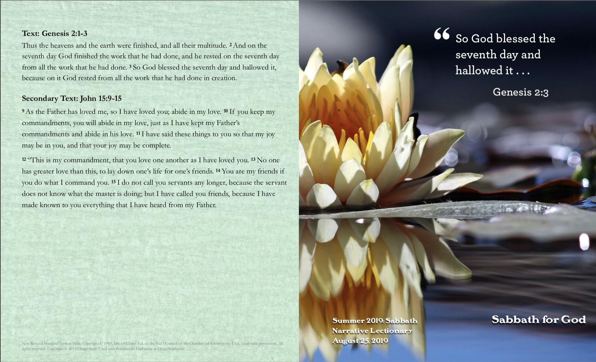 Bulletin-1.jpg