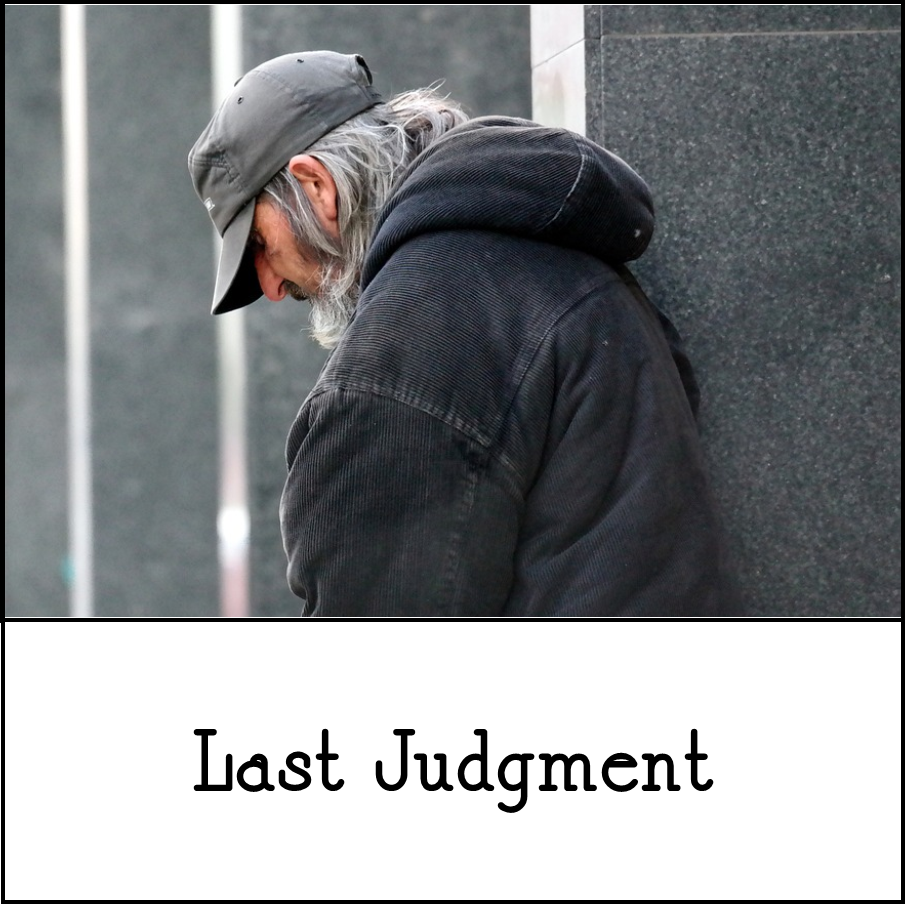 19+04+07+last+judgment.png