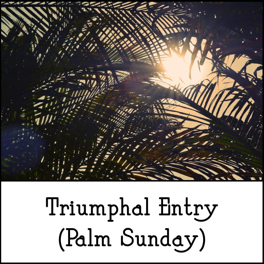 19+04+14+triumphal+entry.png