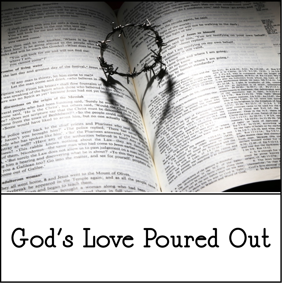19 05 26 god's love poured out copy.png