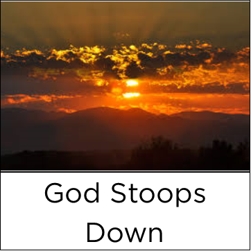 01 god stoops down copy.png