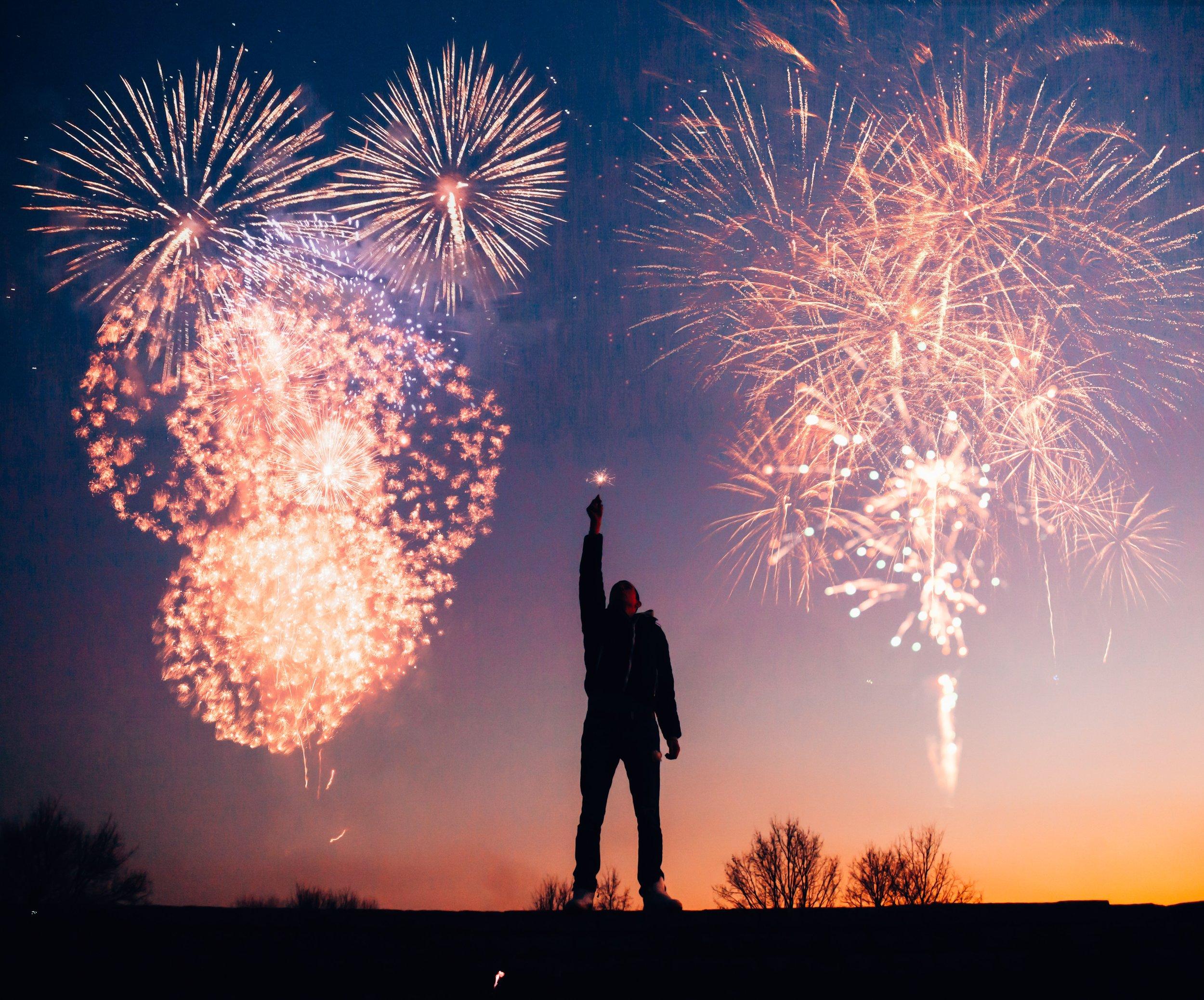 bright-celebrate-celebration-769525.jpg