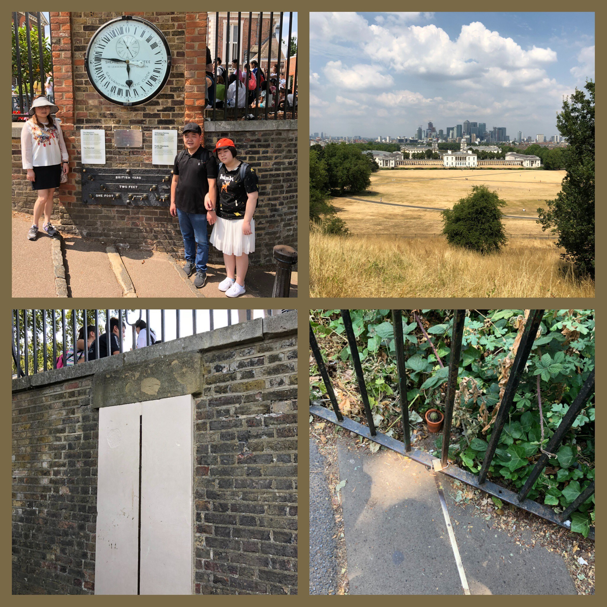 Update 5 Greenwich.jpg