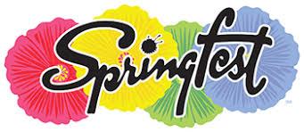 Spring Fest image.jpg