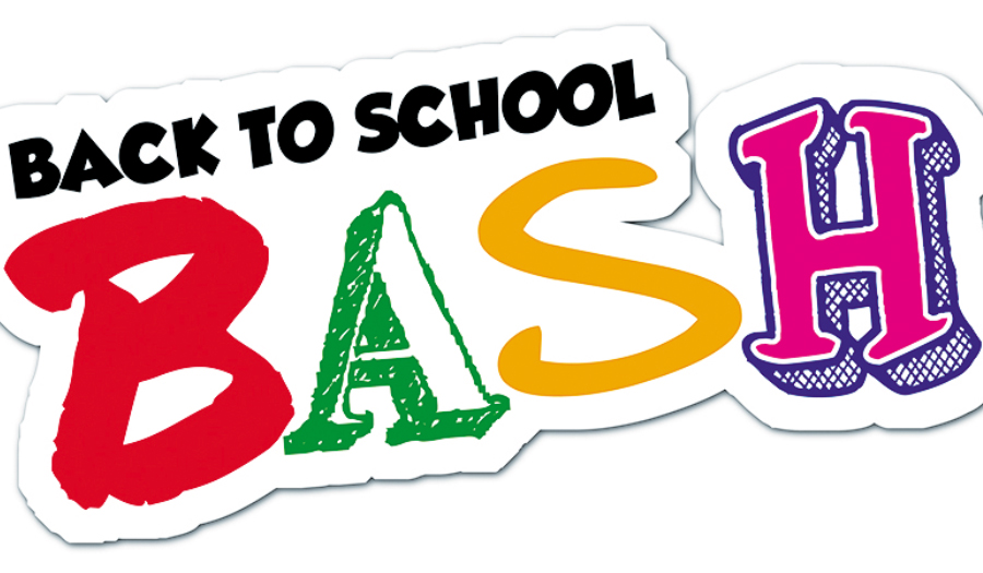 Join us on August 10 from 12-2pm for free food, live music, bouncy houses, yard games and fun!!!! We will be giving away school supplies and have visits from the fire departments and police!