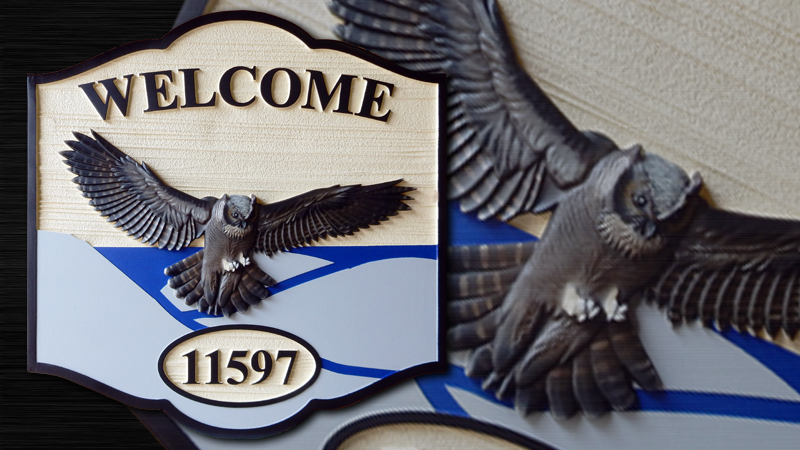 HDU-Signs-Welcome-Owl-sign.jpg