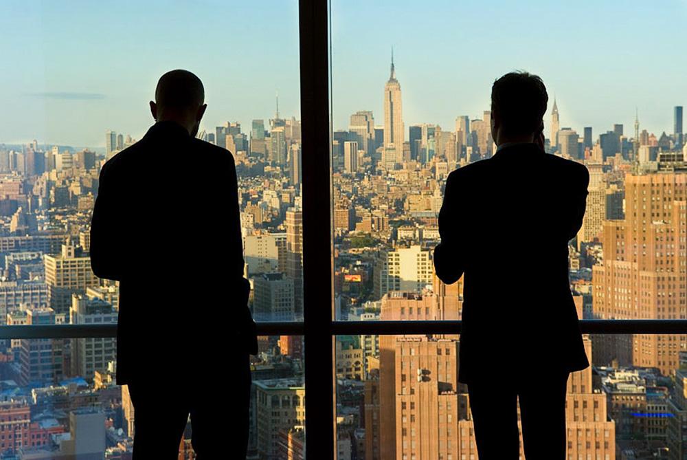 nyc-skyline-lawyers.jpg