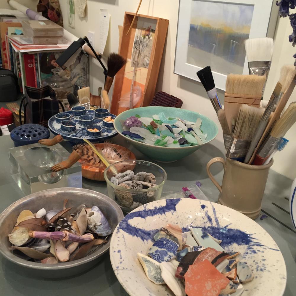 penny-putnam-art-studio.jpg