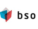 Mitglied des Berufsverbandes für Coaching, Supervision und Organisationsentwicklung (BSO).