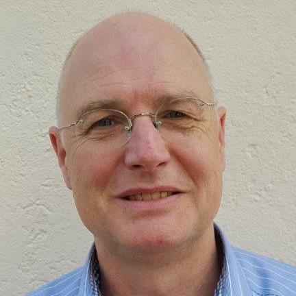 Peter Haas <br> haas-coaching.ch