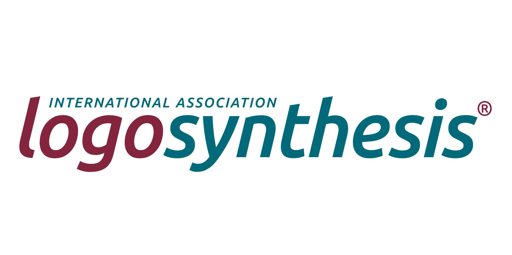 Internationaler Verband für Logosynthese