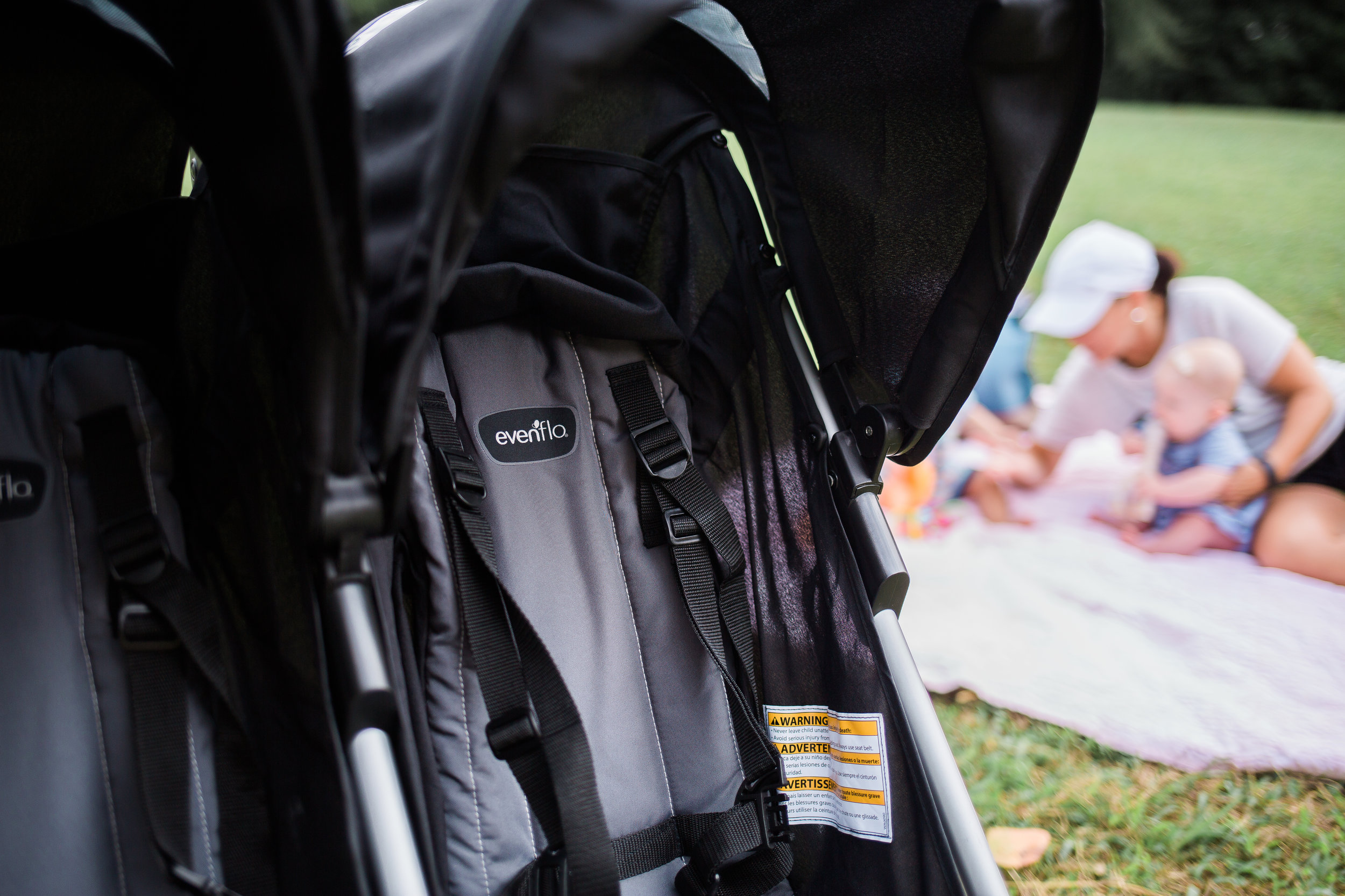 stroller-6.jpg