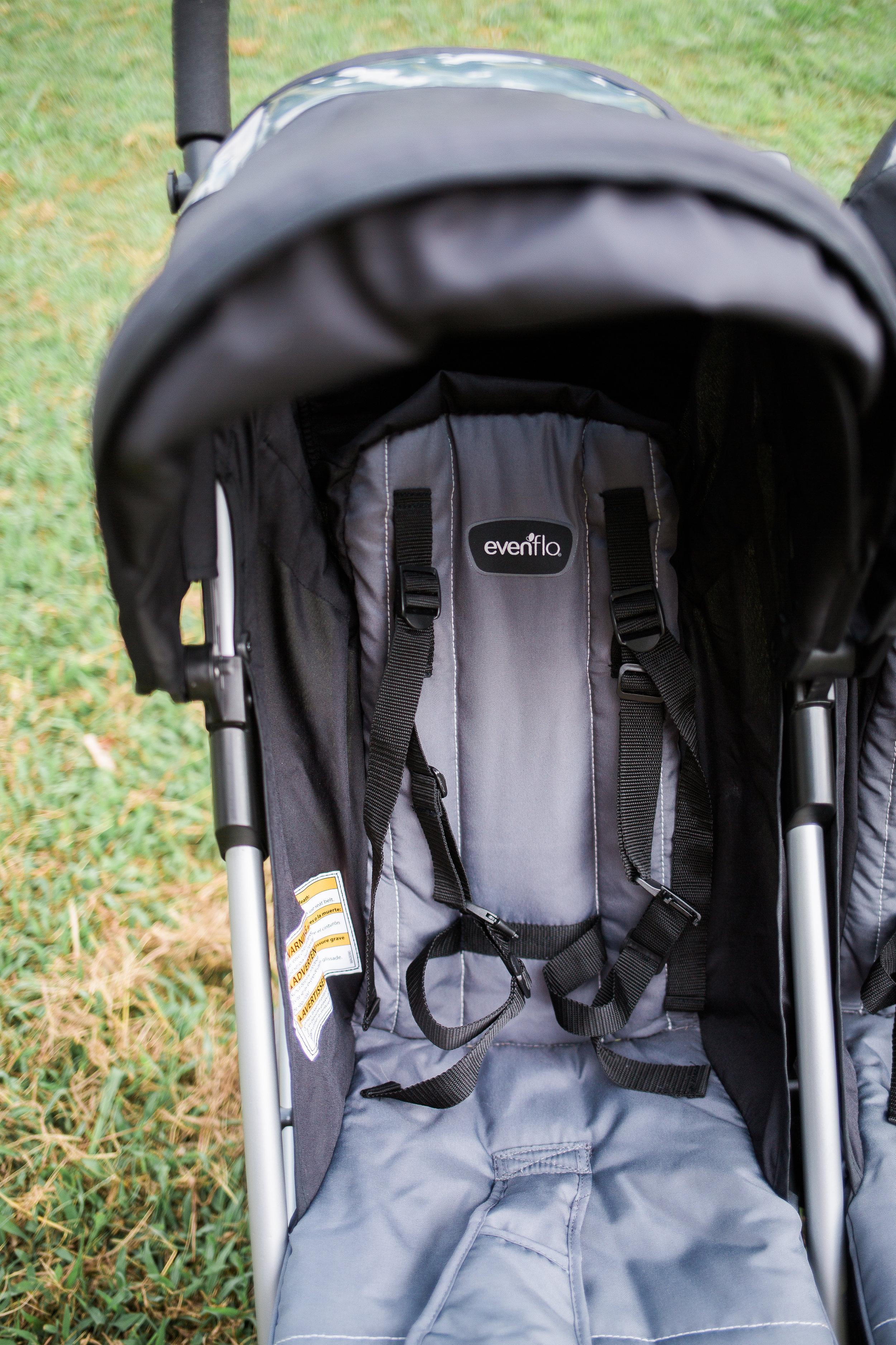 stroller-10.jpg