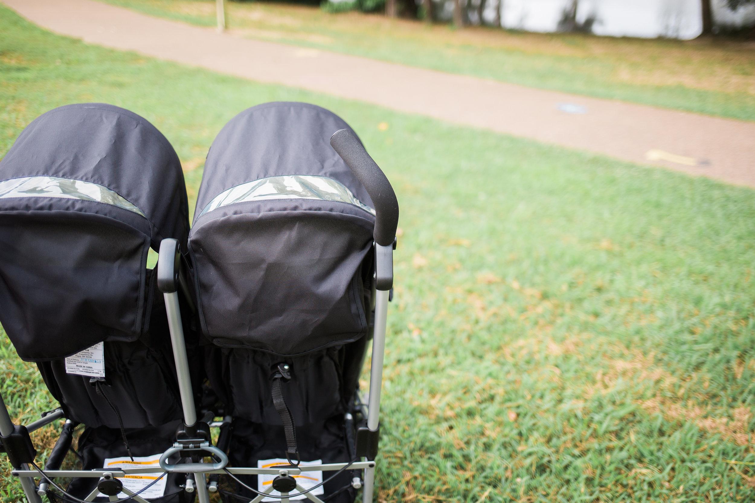 stroller-11.jpg