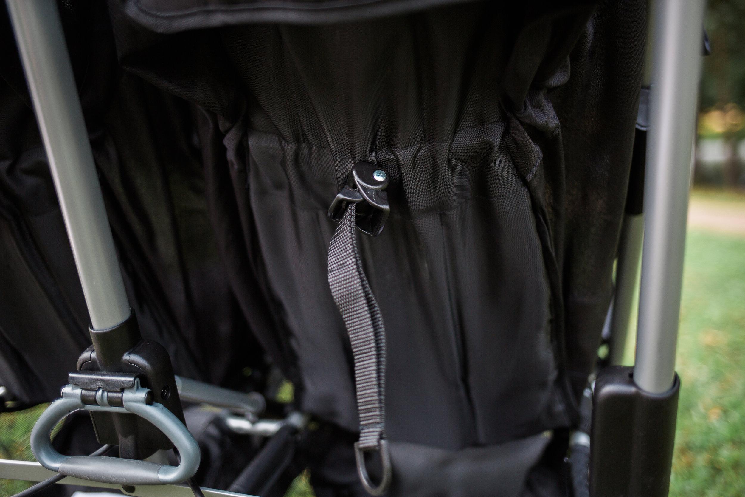 stroller-12.jpg